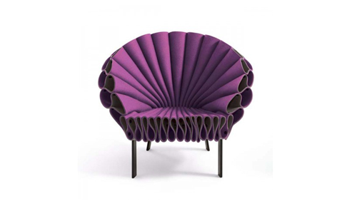 Peacock-Chair-Very-Comfortable-Lounge-Chairs-3-450x450