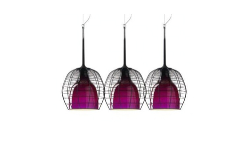 foscarini-diesel-cage-colour-suspension-light-2