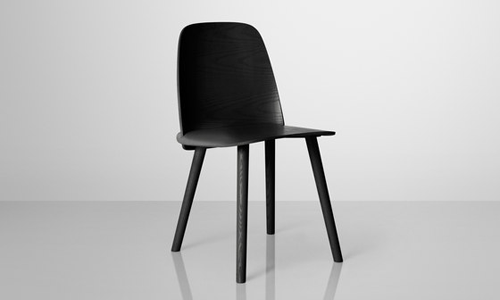 nerd-chair-black-b