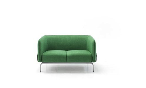 Doshi-Levien-Chandigarh-sofa-collection-for-Moroso-3