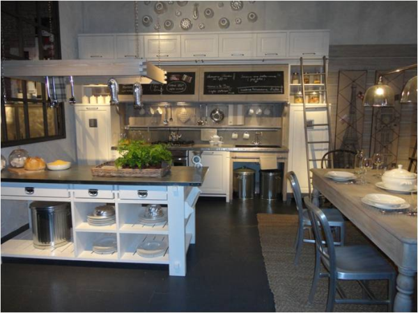 french country kitchens kitchen designs hgtv