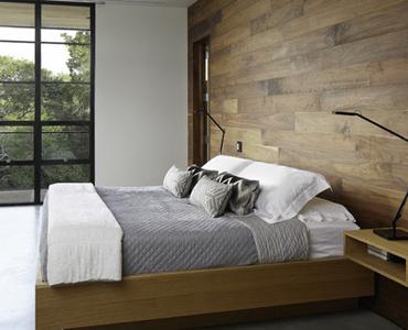 Quali arredi in camera da letto... - Arredativo Design Magazine