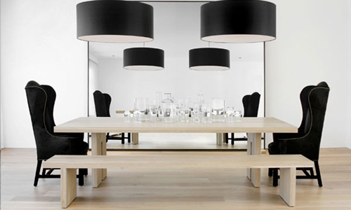 modern_dining_room-normal