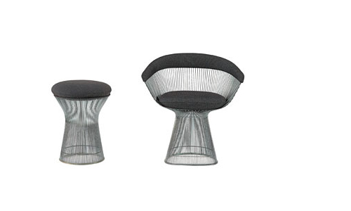 Platner_Lounge_Collection_nmz-(1)