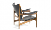 chieftain-chair---1949