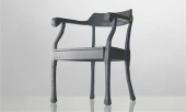 collection_Raw_lounge_chair-Furniture-design_28_59_large
