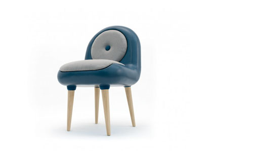 oddbod-chair-3-554x473