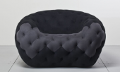 Robert-Stadler-France-Royeroid-Sofa-Paris-Designer