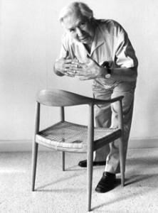 round chair arredativo design magazine. Black Bedroom Furniture Sets. Home Design Ideas