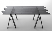 Transparent-Table-by-Nendo