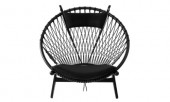 hans-wegner-pp130-the-circle-chair_svay
