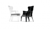 transparent-armchair-3