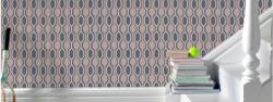 Wallpaper-Wallpaper-ideas-Kelly-Hoppen