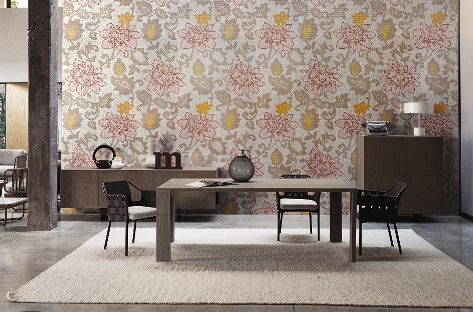 01.Bisazza_Adelaide rose