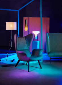 Diesel with Foscarini_composition_2