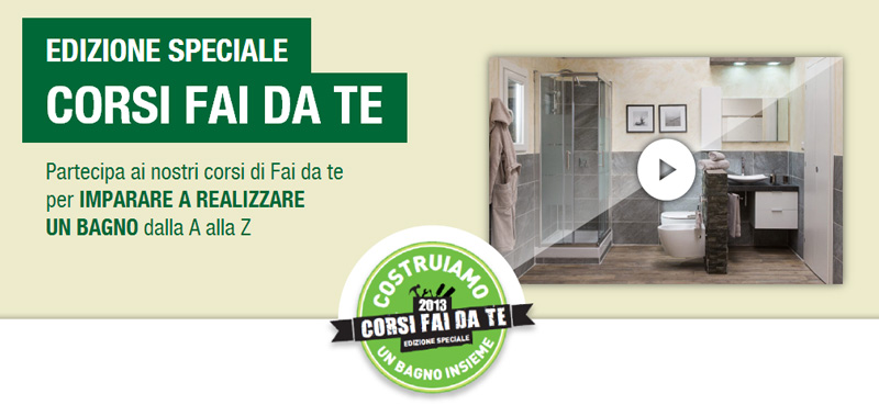 Leroy Merlin Bologna Accessori Bagno: Cestini da bagno leroy merlin ikea catalogo casa arredata.