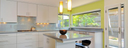 light-green-kitchen-lighting-concept