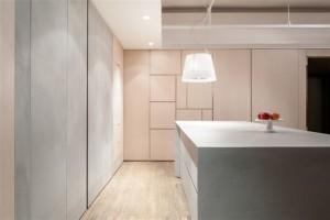 Elica_DesignApart_Showroom_2