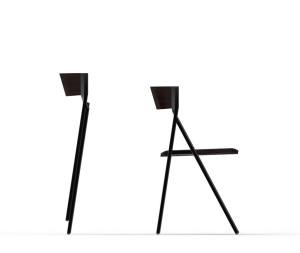 AreaDeclic_Klapp_design Atelier Kehrle1