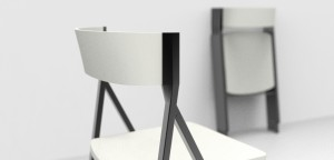 AreaDeclic_Klapp_design Atelier Kehrle3