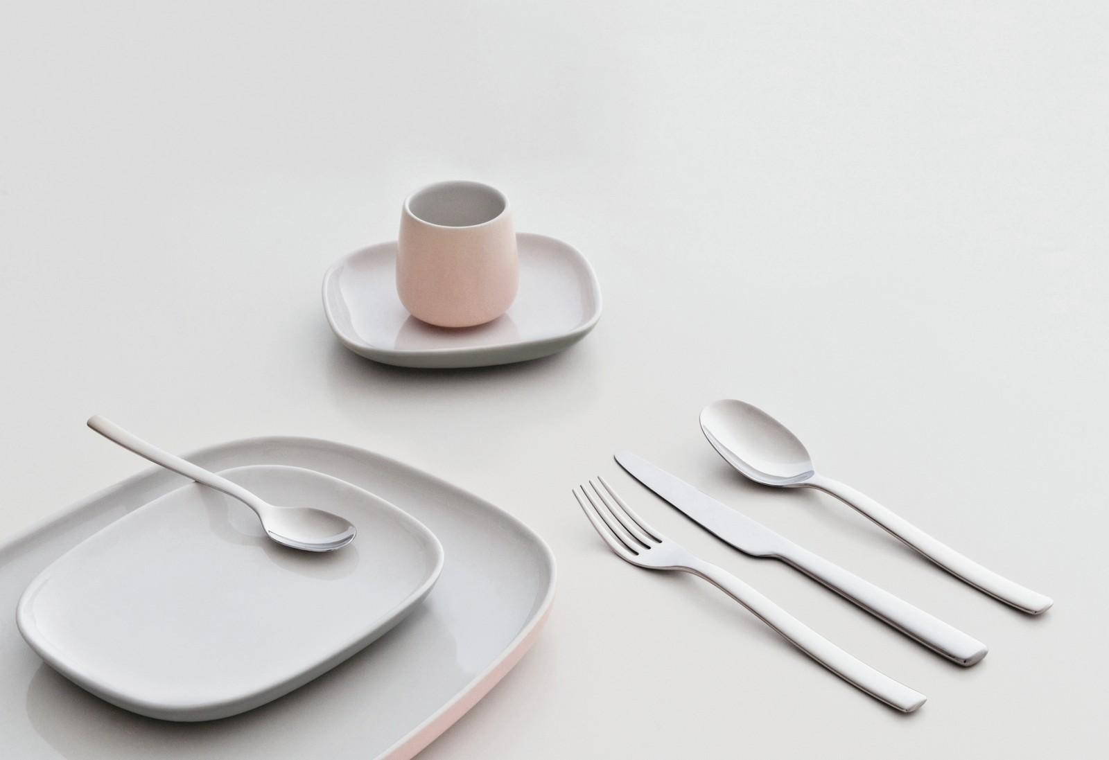 la casa per due la cucina romantica e funzionale arredativo design magazine. Black Bedroom Furniture Sets. Home Design Ideas