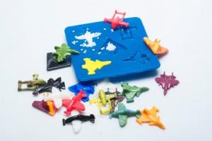 4_Mercing-Everlasting toys-bassa