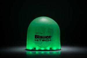 LIGHT BY BLAUER HI (3)