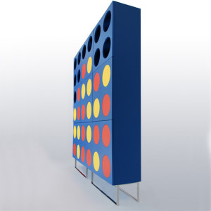 Disk36 by E1+E4_designer Luca Valota7 (1)