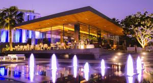 Ritz Carlto Bahrain 2 (1)