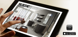 Cerasa_Your_Bathroom_SUEDE