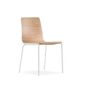 INGA_chair_Pedrali R&D_2014