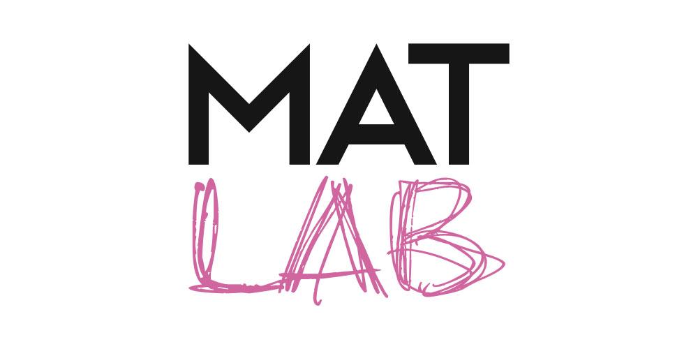 concorso mat lab progetta il nuovo spazio creativo mat