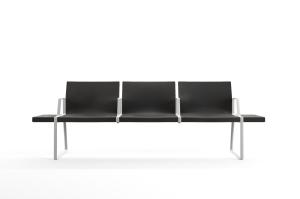 Plural with armrests_design Jorge Pensi_Pedrali_2014_low