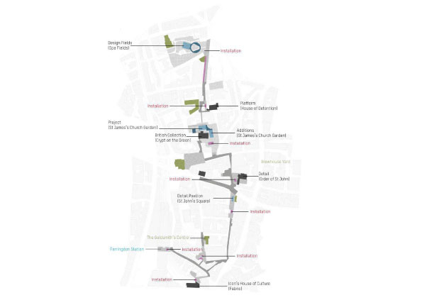 Clerkenwell-Design-Week-announces-new-masterplan-for-2016_update