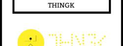 THINGKDesign-Hero2