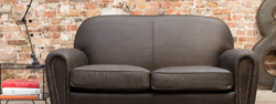 dark-chesterfield-sofa_1