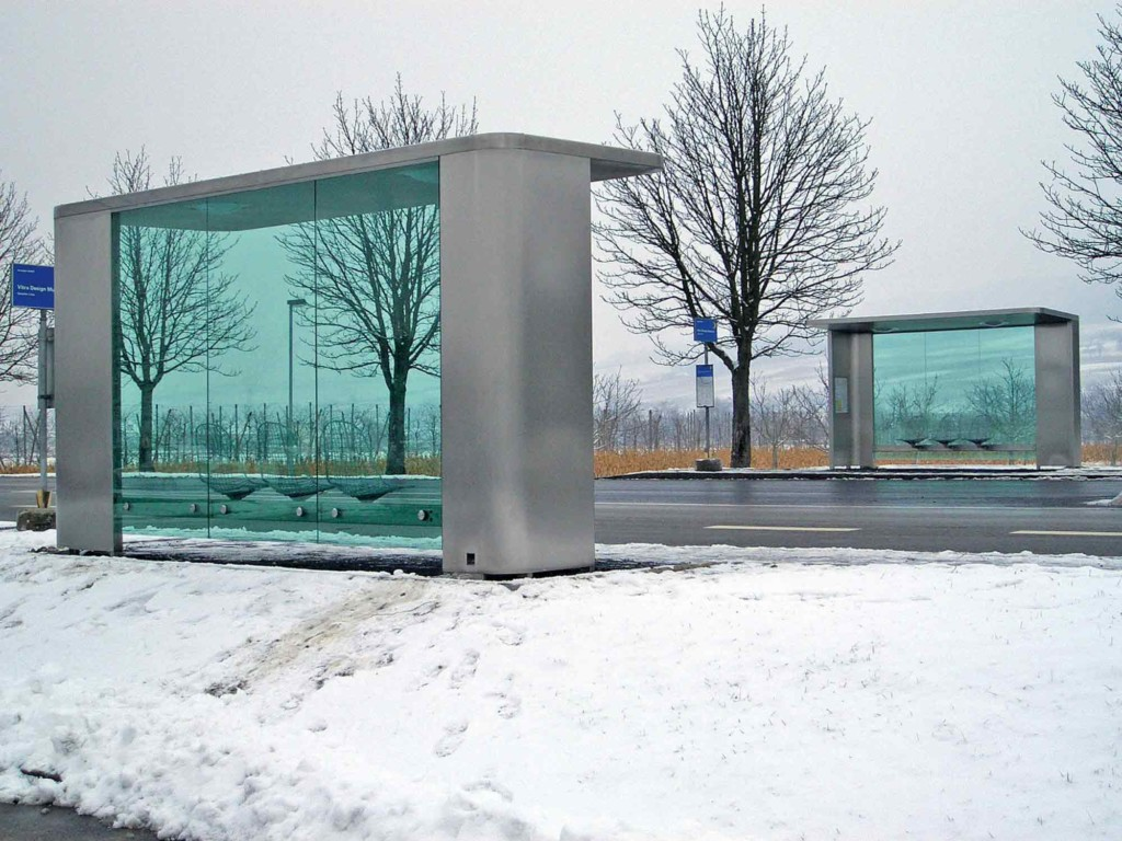 00-projects_instrastructure_vitra_bus_stop_01