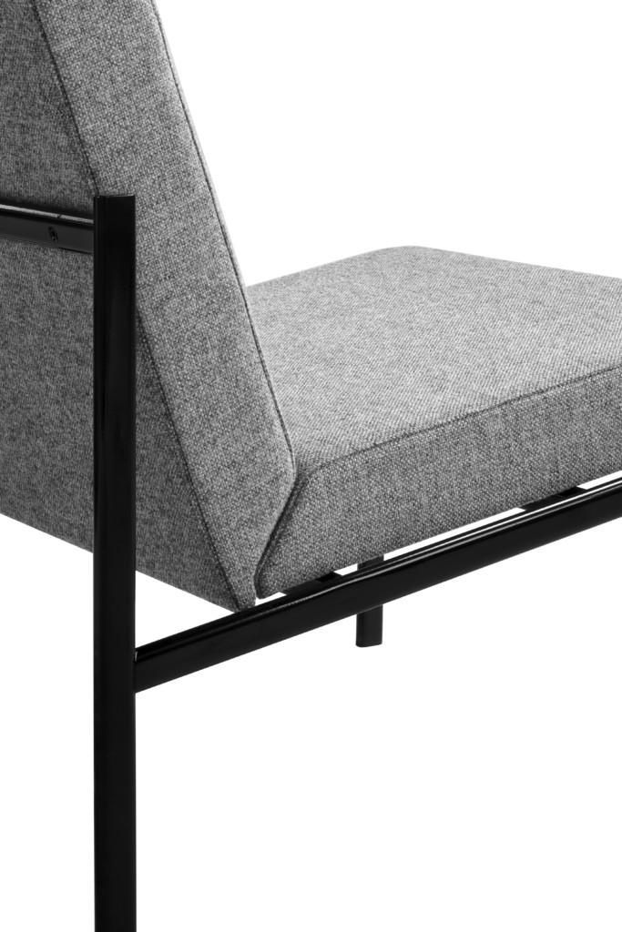 artek_kiki_lounge_chair_grey_upholstery_detail1