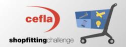 desall-shopfitting-contest
