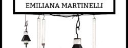 martinelli_identikit