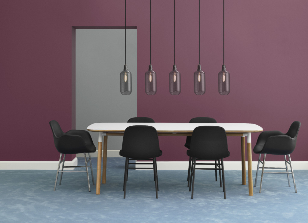 2016_normann_catalogue_furniture_21