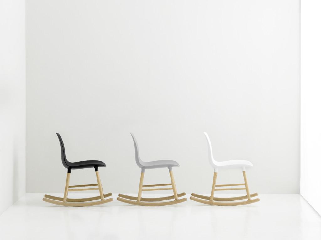 6027_form_rocking_chair_blackoak_12