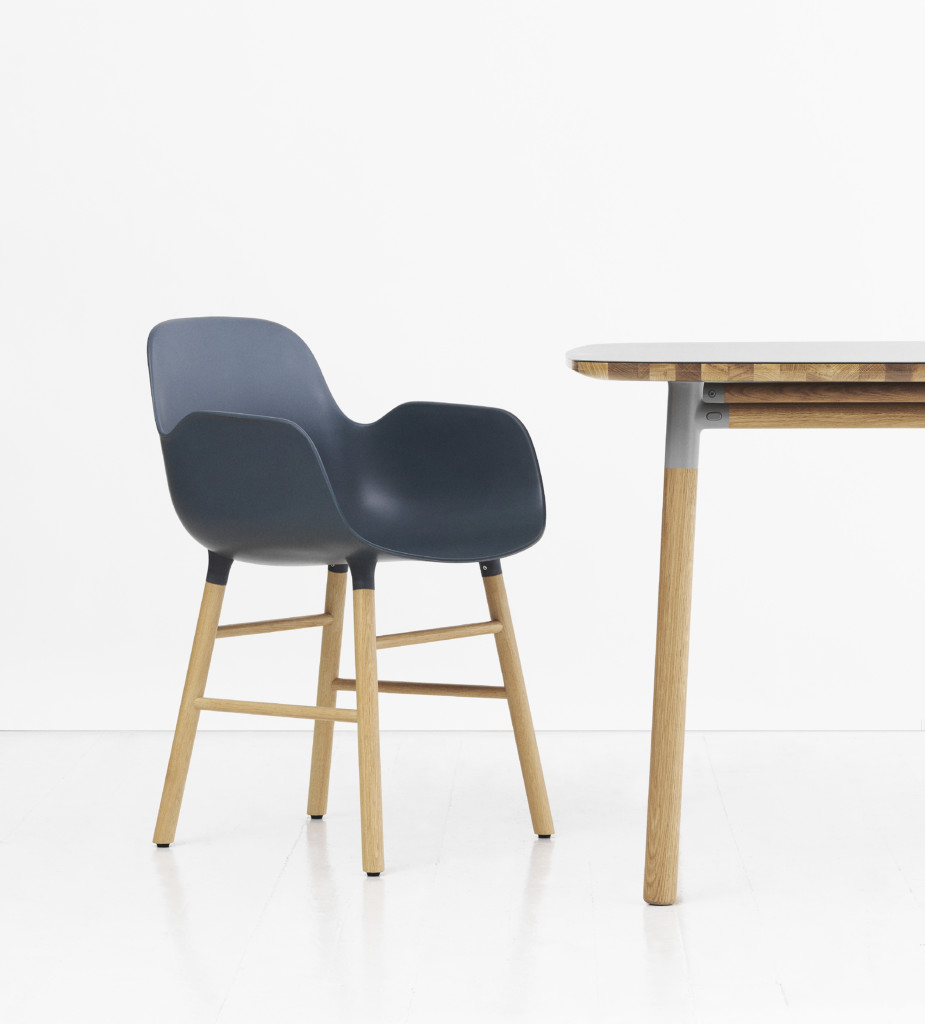 form_chair_catalogue_24