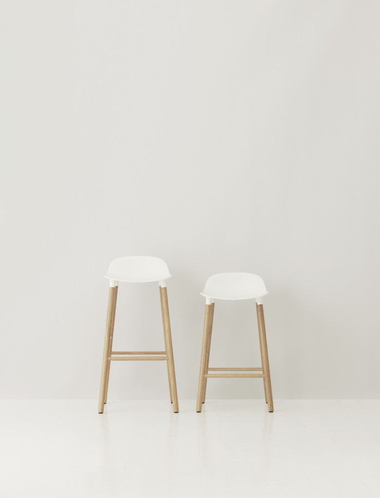 form_chair_catalogue_6