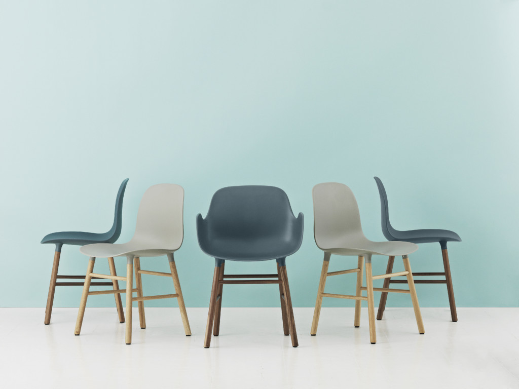 form_chair_catalogue_7