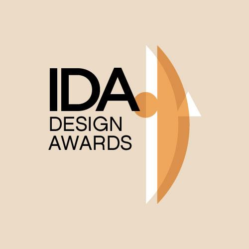 IDA - DESIGN AWARDS