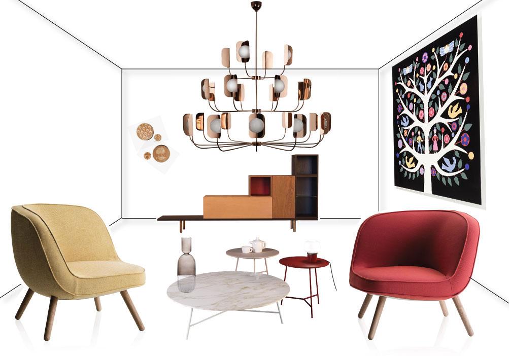 my sweet home design. Black Bedroom Furniture Sets. Home Design Ideas