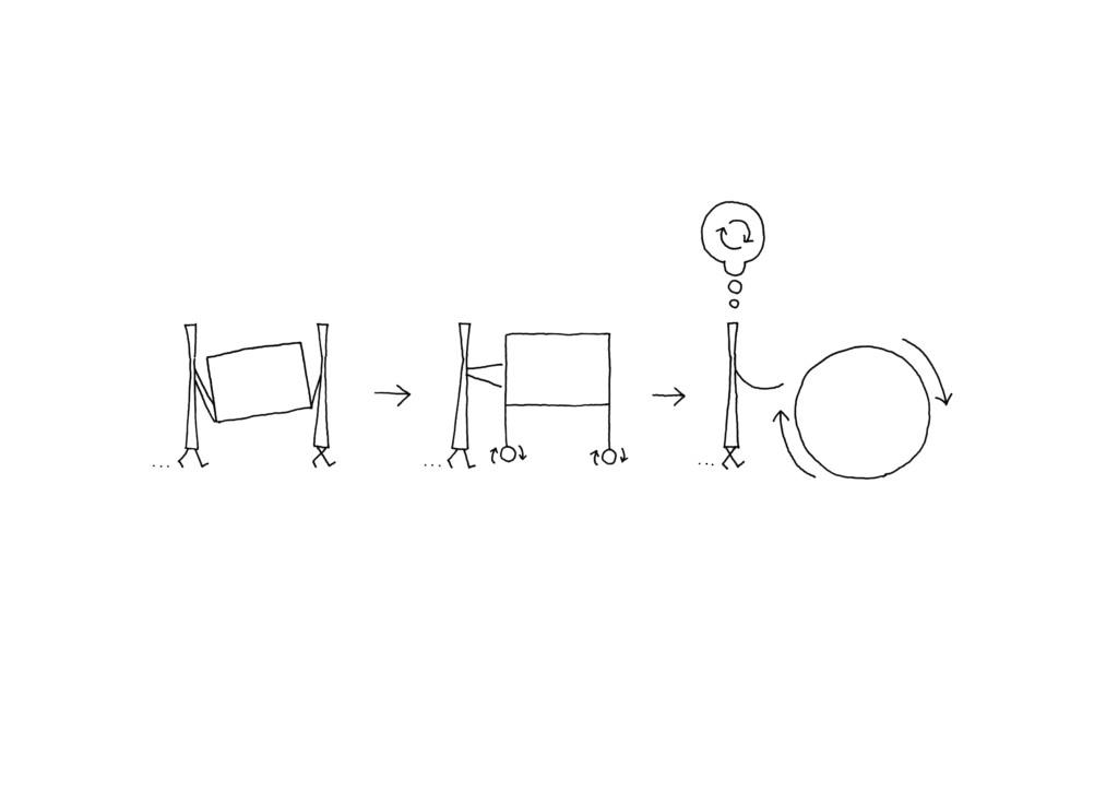 rolling_workspace_sketch