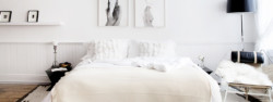 white-bedroom-via-the-line