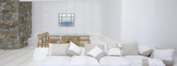 white-living-room-greek3